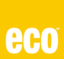 Eco Sustainable Solutions Ltd