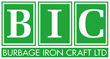 Burbage Iron Craft Ltd