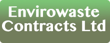 Envirowaste Contracts Ltd