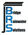 Bridge Rainwater Solutions