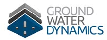 Groundwater Dynamics