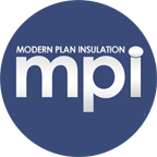 Modern Plan Insulation Ltd