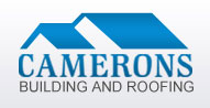 Camerons Building & Roofing Ltd