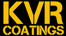 K V R Coatings