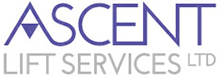 Ascent Lift Services Ltd Logo
