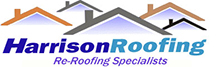 Harrison Roofing Ltd