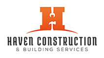 Haven Construction & Building Services Ltd