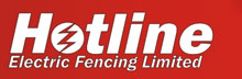 Hotline Electric Fencing Ltd