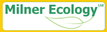 Milner Ecology Ltd