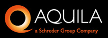 Aquila Design Ltd