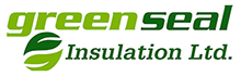 Greenseal Insulation Ltd