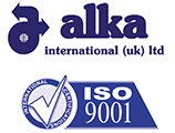 Alka International (UK) Ltd