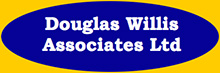 Douglas Willis Associates Limited