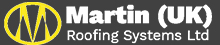 Martin UK Roofing Systems Ltd