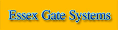 Essex Gates Systems