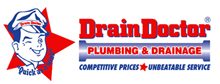 Drain Doctor Cirencester