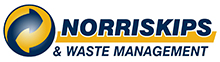 Norriskips and Waste Management Ltd