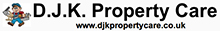 DJK Property Care