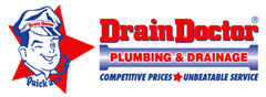 Drain Doctor Doncaster