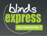Conservatory Blinds Express Ltd