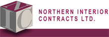Northern Interior Contracts Ltd