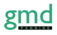 GMD Pennine Limited