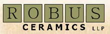 Robus Architectural Ceramics