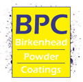 Birkenhead Powder Coatings Ltd