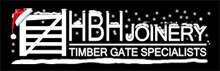 HBH Joinery Ltd
