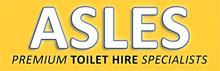 Asles (Tool Hire And Sales) Ltd