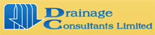 Drainage Consultants Ltd