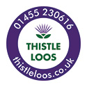 Thistle Loo Hire Ltd