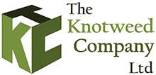 The Knotweed Company
