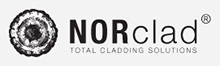 NORclad® Ltd