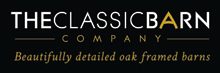 The Classic Barn Company Hampshire