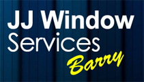 JJ Windows & Construction Services