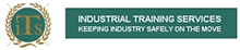 Industrial Training Services Ltd