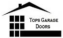 Tops Garage Doors Ltd