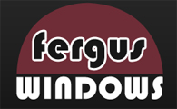 Fergus Windows