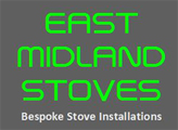 East Midland Stoves