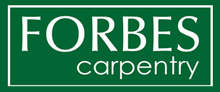 Forbes Carpentry