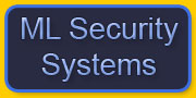 ML Security Systems
