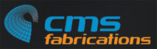 C M S Fabrications Ltd