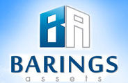Barings Assets Limited