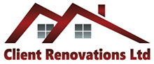 Client Renovations Ltd