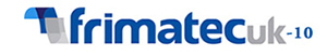 Frimatec (UK) Ltd