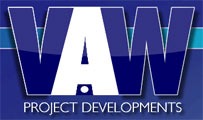 VAW Project Developments Ltd