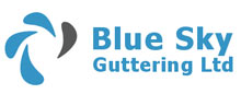 Blue Sky Guttering Services