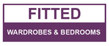 Fitted Wardrobes and Bedrooms