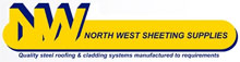 North West Sheeting Supplies